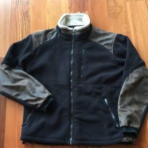 Kuhl Jackets & Coats - Men's Kuhl Alpenwurx jacket